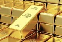 Photo of Gold Prices Comes Down in Pakistan on Saturday