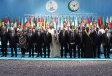 Photo of The OIC Demands United Nations to Criminalize Blasphemy