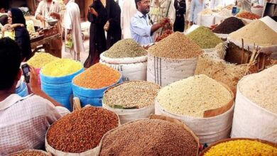 Photo of Inflation Continue to Rise in Pakistan with Prices of 31 Items Go Up