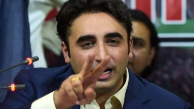 Photo of PPP Decides to Bring Its Leader of Opposition in Senate