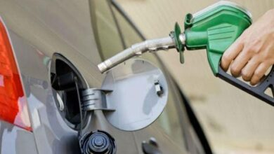 Photo of Federal Govt Drastically Increases Petroleum Products Prices
