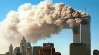 Photo of Who Was Planning for Another 9/11-style Attack in United States?