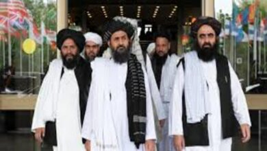 Photo of Is India Regularly Holding Secret Meetings With the Afghan Taliban?