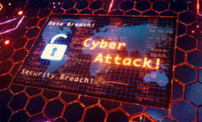 US Pseudo-Hegemony in Cyber Space