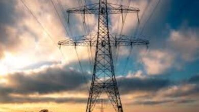 Photo of Another Bomb on Inflation-hit People, Govt Increases Electricity Rates