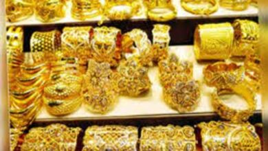 Photo of Gold Prices Decline in Local and International Market