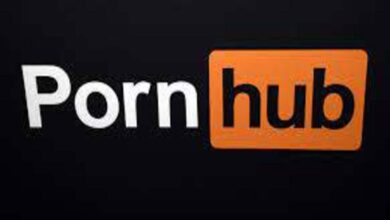 Photo of Mastercard Investigates Allegations Against Pornhub for Depicting Child Abuse