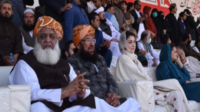 Photo of Is the Pakistan Democratic Movement Running Out of Steam?