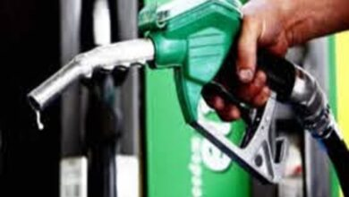 Photo of Is PTI Govt Increasing Petroleum Products Prices Again?