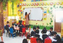 Photo of Are Schools Being Opened in Sindh From June 7?