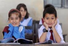 Photo of Sindh Govt Releases Examinations, Summer Vacations Schedule