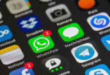 Photo of Messaging on WhatsApp Will Now Be Possible Even Without Mobile Phone