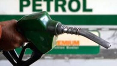 Photo of Federal Govt Decides to Maintain Petroleum Products Prices