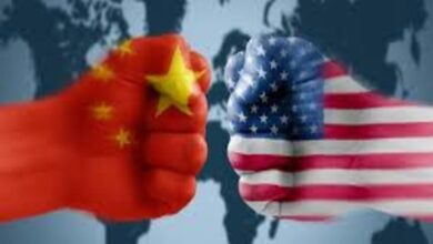 Photo of In Which Year Chinese Economy Will Overtake USA?