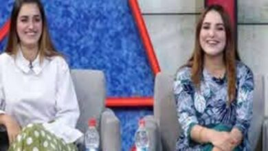 Photo of Why Court Rejects Petition Against Hareem Shah, Sandal Khattak