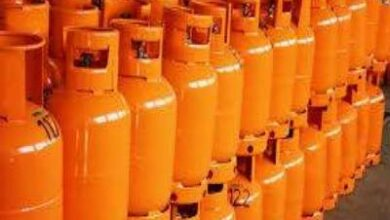 Photo of After Petrol, OGRA Increases Price of Domestic LPG Cylinders