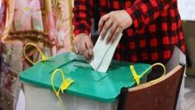 Photo of Why PTI Govt Failed to Hold Local Body Polls within Legal Period?
