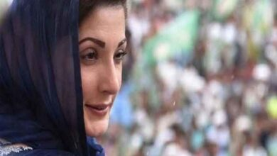 Photo of Should Maryam Have Accused PM Imran of Taking Money from India, Israel?