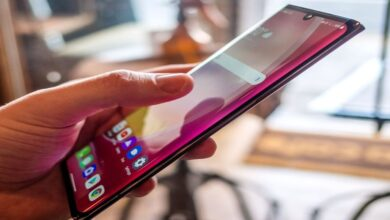 Photo of Is LG Going to Stop Mobile Set Manufacturing?