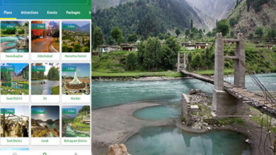 Photo of Khyber Pakhtunkhwa Launches Toll Free Helpline to Help Tourists