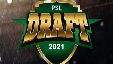 Photo of PSL New Edition: Who Has Selected Who?