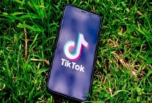 Photo of PTA Blocks TikTok Again Due to 'Presence of Inappropriate Content'