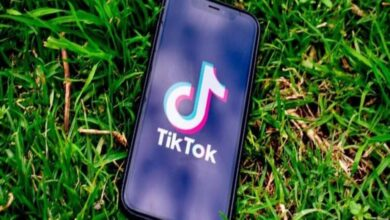 Photo of Is Tik Tok Being Closed Down Again in Pakistan?