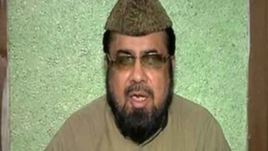 Photo of Has the Title of Mufti Been Withdrawn from Mufti Qawi?
