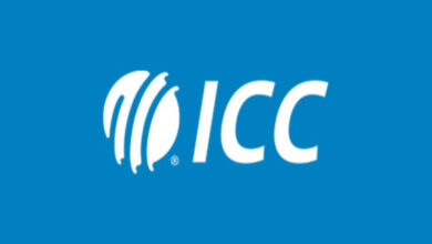 Photo of ICC ODI Rankings: Virat, Bolt and Shakib Remains in First Place