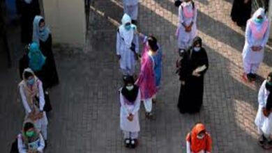 Photo of Educational Activities Restarted in Pakistan After Two Months Gap