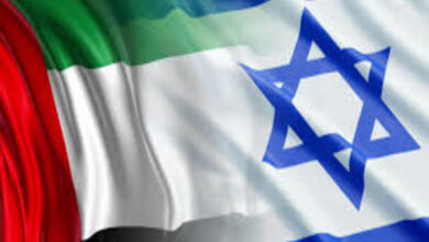 Photo of Israel Sets Up its Second Consulate in United Arab Emirates