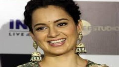 Photo of Why Kangana Ranaut Fan of Her Own Shoe Collection?
