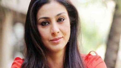 Photo of Who Hacked Tabu's Instagram Account and How?