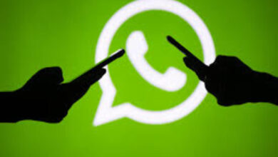 Photo of What New Feature WhatsApp Going to Introduce for Its Users?