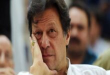 Photo of Opinion: Five Factors that Will Determine PM Khan's Odds of Winning 2023