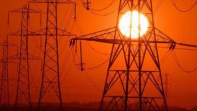 Photo of NAB Issues Notices in Alleged NTDC Transmission Line Corruption Case