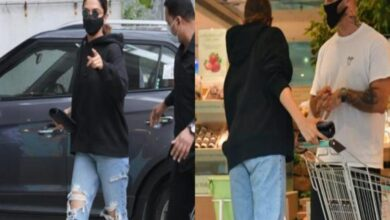 Photo of Why Does Deepika Padukone Do All the Housework Herself?