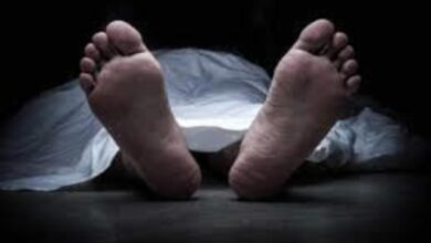 Photo of Son Kills Father For Not Getting Up for Prayers