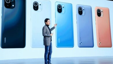 Photo of How Did Xiaomi Sell 3.5 Million Phones in Five Minutes?