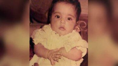 Photo of Can You Identify, Who is She? Clue: Famous Bollywood Actress