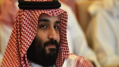 Photo of Separating the Wheat from the Chaff: Saudi Moderation Put to the Test