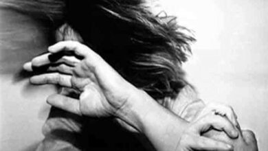 Photo of Five Incidents of Rape Reported in Lahore City in Last 24 Hours