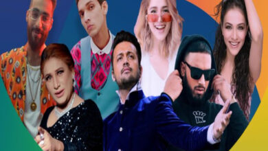 Photo of Atif, Imran & Humaima To Feature PSL 6 Opening Ceremony