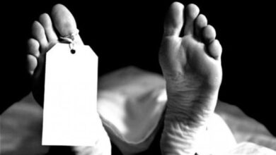 Photo of Another Indian Actor Committed Suicide