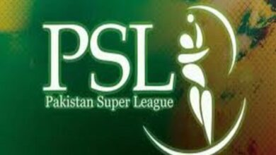 Photo of When Will Be Held Remaining PSL Matches, Find Out