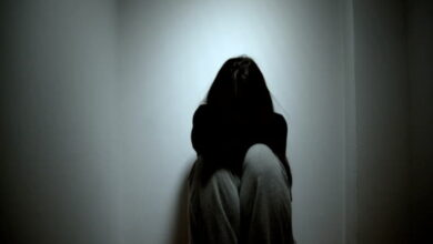Photo of Violence Against Women is Endemic