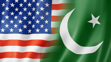 Photo of US Invites 40 Countries to Global Summit on Environment, Ignores Pakistan