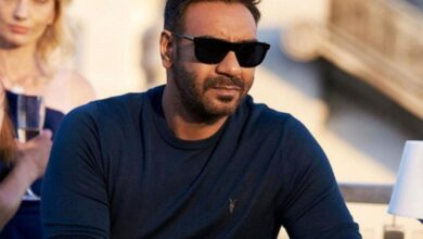 Photo of Has Anyone Beaten Ajay Devgan? What Does the Actor Himself Say?