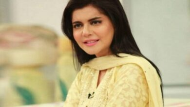 Photo of Why Nida Yasir is Being Criticized Again?