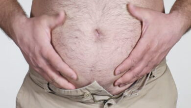 Photo of Obesity is An Obstacle to Good Health